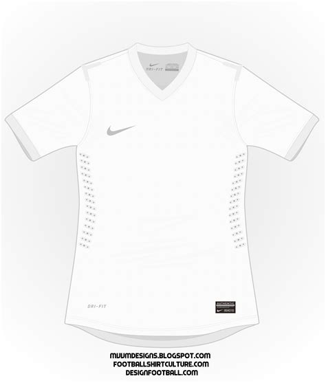 soccer shirt template shirt clipart football kit pencil and in color shirt