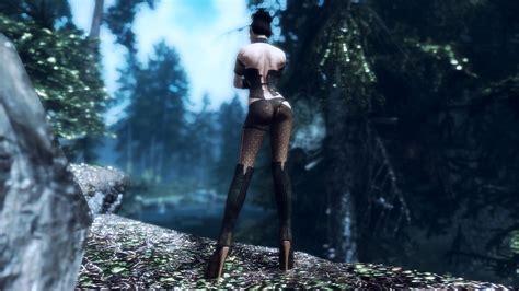gwelda armor mod skyrim gwelda armor pack unp at skyrim nexus mods and community