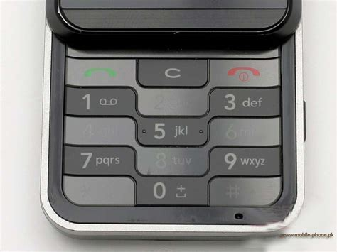 lg mobile software update lg kf700 softwares update free 2019