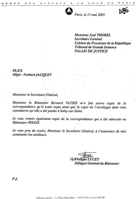 Conseils De Lettre La Mafia Du Barreau