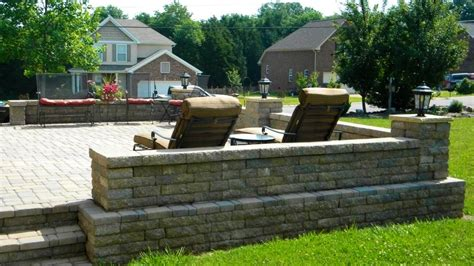 raised patio pavers 18 top raised paver patio wallpaper cool hd