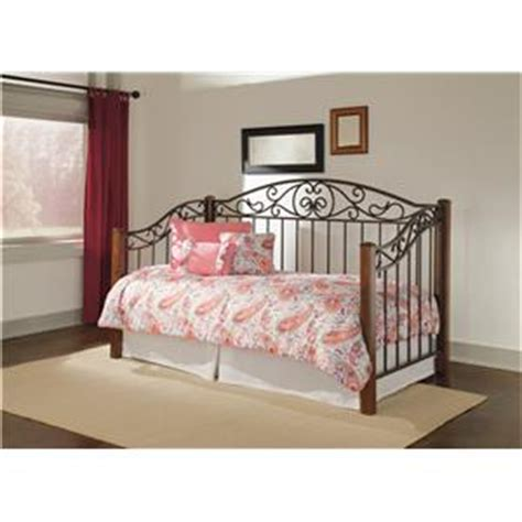 signature design by ashley wyatt poster bed atg stores signature design by ashley wyatt king poster bed wayside