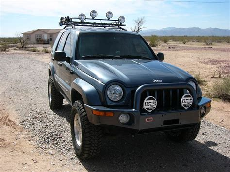 roof rack for jeep liberty jeep liberty roof rack safari jeep liberty roof rack