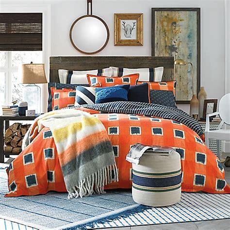 tommy hilfiger bedding outlet st andrews comforter set duvet set tommy hilfiger usa