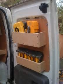 ford transit shelving ideas 17 best ideas about shelving on