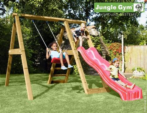 kent swing sets we deliver jungle gym to the following areas england