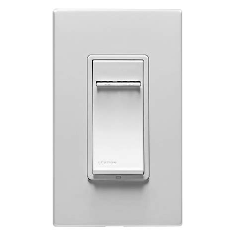 best z wave light switch leviton decora z wave wireless smart in wall dimmer switch