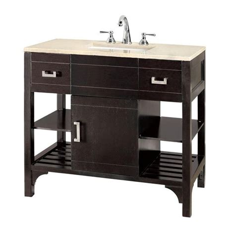 home decorators collection fairmount espresso 36 in w