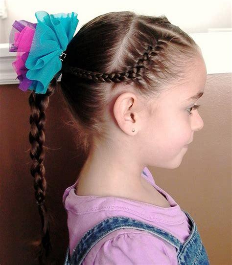10 little girls hairstyles best hairstyles