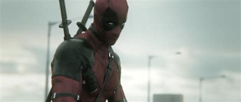 deadpool test footage deadpool test footage ireland s news reviews source