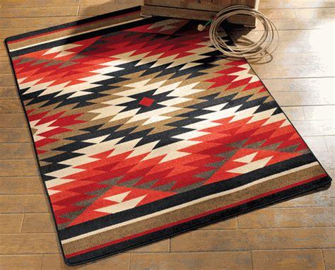 southwest design rugs southwest rugs 5 x 8 burst southwestern rug lone western decor