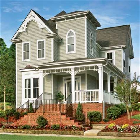 concrete house siding fiber cement siding wood look images