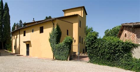 sorrettole tuscany italy vacation rentals