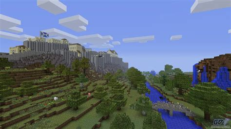 thinkerliwo   minecraft seeds xbox 360 version