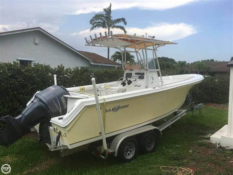 sailfish boats for sale on gumtree sailfish boats for sale page 13 of 17 boats