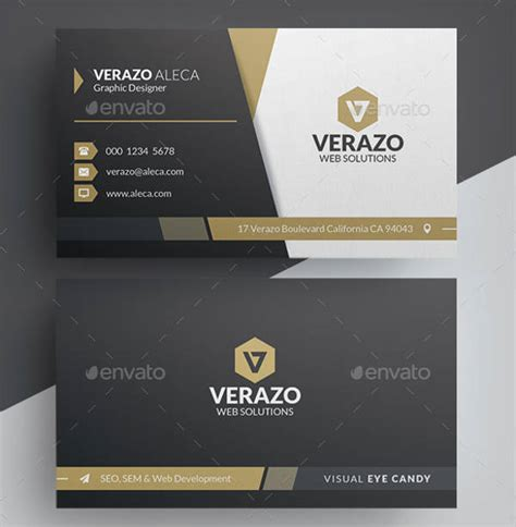 63 business cards download