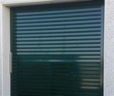 persianas metalicas persianas met 225 licas ciegas persianas en ordes y santiago