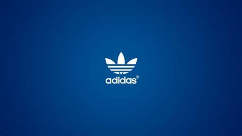 adidas wallpaper for samsung adidas wallpaper 13 3840x2160