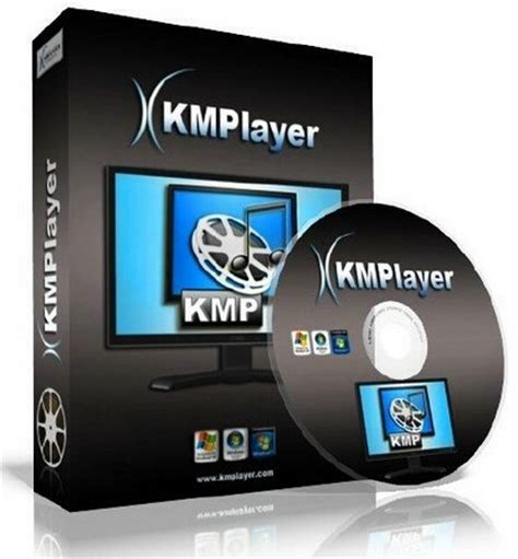 kmplayer 3 3 full version free download kmplayer 4 0 4 6 final 2016 latest version