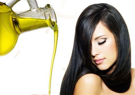 Summer Hair Care Tips For Hair by Best Summer Hair Care Tips Salon 10022 Nyc