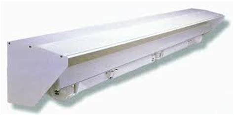 toldos de aluminio visera protectora de aluminio toldos taial 224