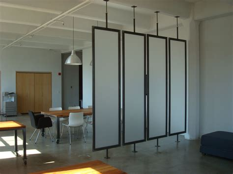 handmade louver room dividers  lightfootworks custommadecom