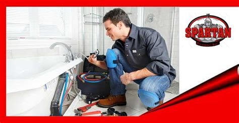 vail plumber plumbing services in vail az