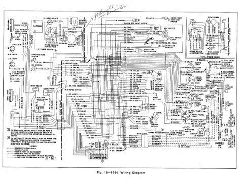 1979 corvette wiring diagram 1979 corvette wiring diagram lumina wiring forums