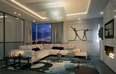 home design 3d l shaped room 47 living room designs ideas design trends premium