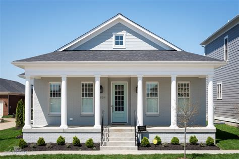 signature house artisan signature homes custom home builder louisville
