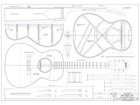 electric acoustic guitar plans maccaferri guitar s 246 k p 229 google guitar pinterest