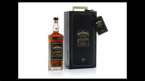 Jack In The Box Gift Card Balance Check - jack daniels birthday gift box gift ftempo