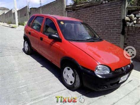 chevy swing 94 español autos chevy swing 94 usados mitula autos