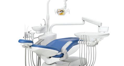 sillon odontologico precios a dec inc sill 243 n odontol 243 gico a dec 200