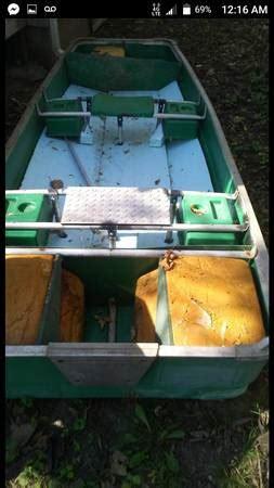 bass boats for sale joplin mo coleman crawdad boat 200 joplin boats for sale