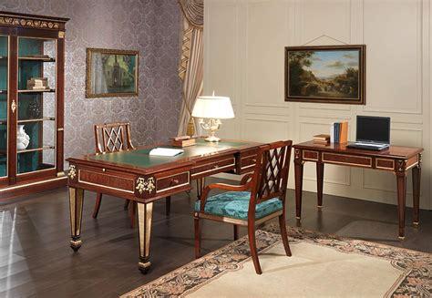 scrivania stile impero scivania e scrittoio stile impero vimercati meda