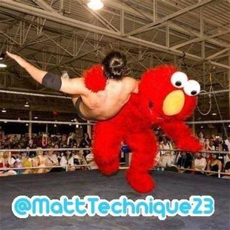 Pro Wrestling Memes - pro wrestling memes matttechnique23 twitter