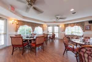 morningside house of leesburg morningside house of leesburg details retirement living