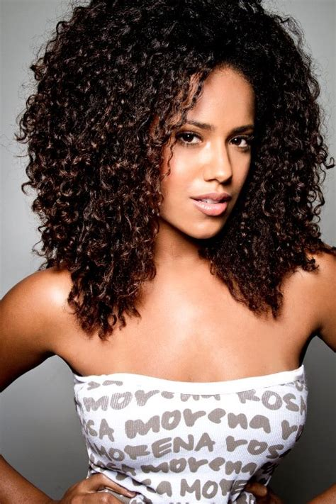 how to get curls like melanie on days of our lives big curly hair all day i hope my hair looks like this
