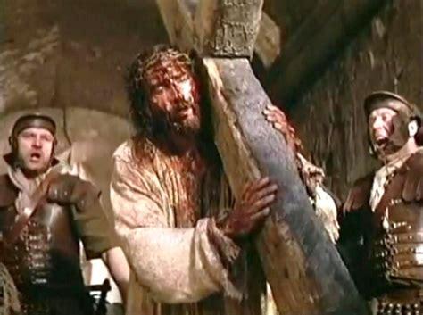imagenes fuertes de jesus en la cruz marleny apuntes para evangelizaci 243 n liturgia del viernes