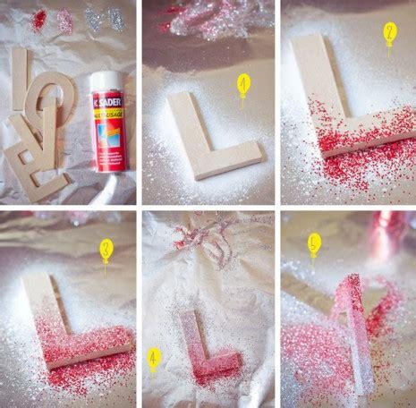 como decorar cupcakes letras letras originales para decorar ideas bonitas de letras