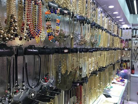 wholesale china how to import jewelry accessories from china jingsourcing