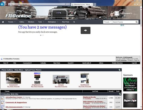 edge virus warning neowin forums google battery virus warning newhairstylesformen2014 com