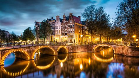 amsterdam images amsterdam wallpapers pictures images