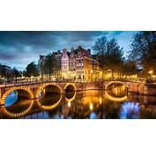 Amsterdam Wallpaper  Full HD Pictures