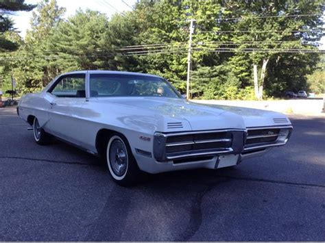 manual cars for sale 1967 pontiac grand prix windshield wipe control 1967 pontiac grand prix for sale classiccars com cc 721661