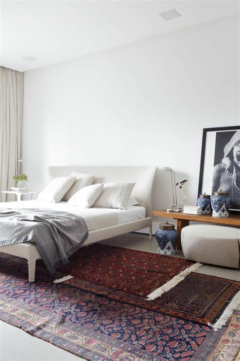 teppich im schlafzimmer perserteppiche erbe aus dem antiken orient