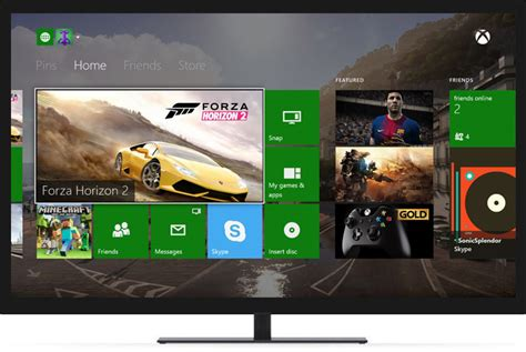 buy xbox one microsoft gaming consoles price in lahore