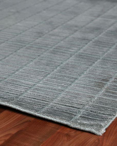 10 X 10 Wool Flatweave Rugs by Exquisite Rugs Carmilo Flatweave Rug 10 X 14