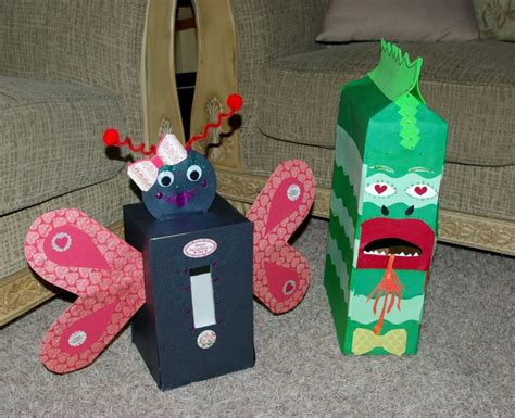 awesome valentines day boxes s daily dose 20 awesome box creations
